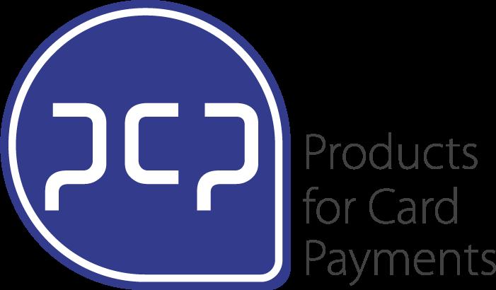 PCP GmbH