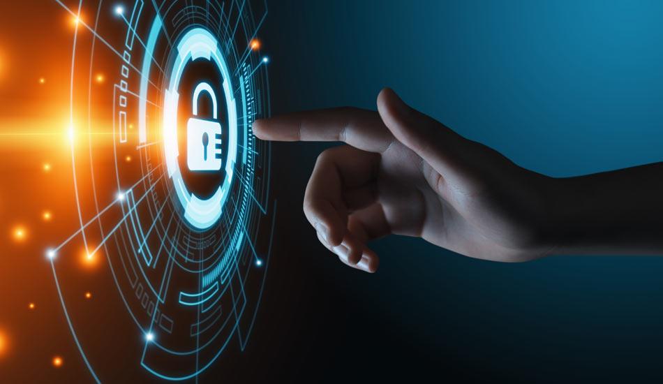 Sicherheit durch Hardware Token oder FIDO2 Security Keys